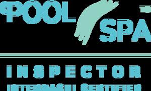 rsz_poolspa-inspector_logo 300x181